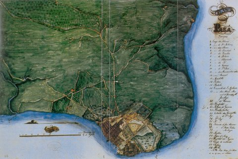 http://www.forumlandi.com.br/bibliotecaArq/65a.jpg