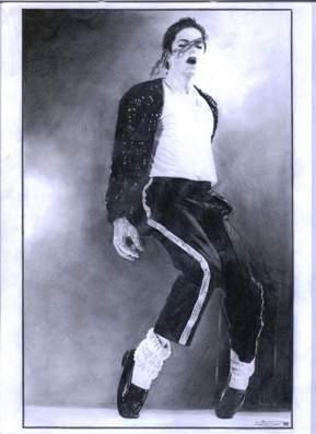 michael-jackson-21b