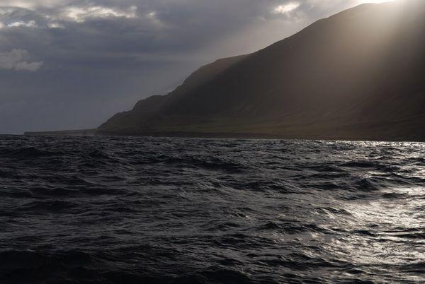 1267447-Tristan-da-Cunha-0