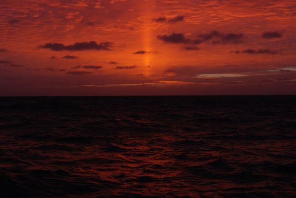 1267528-Sunrise-on-the-South-Atlantic-0