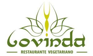 Logo Govinda