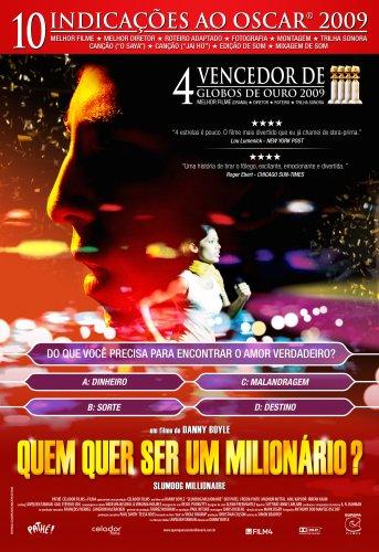 quem-quer-ser-um-milionario-poster11