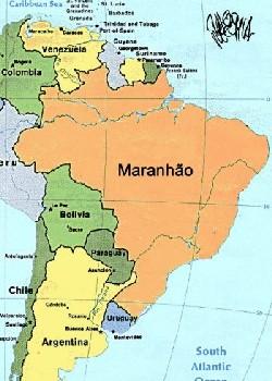 TiagoRecchiaMaranhao