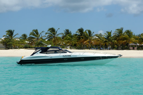 anguilla-charter-boats-magic