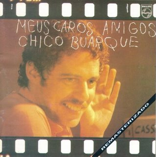 130-Chico_Buarque_-_Meus_Caros_Amigos