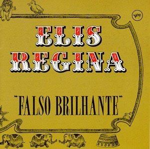 141-ElisRegina-FalsoBrilhante