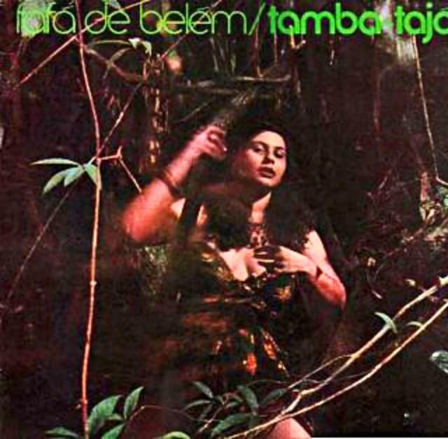 145-FafDeBelm-Tamba-Taj