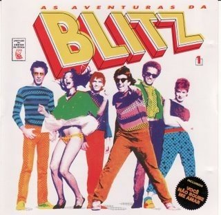 215-Blitz-AsAventurasDaBlitz