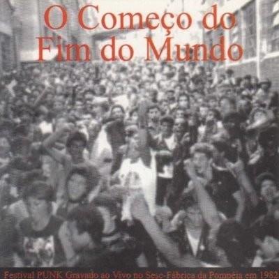 241-InocentesCleraetc-OComeoDoFimDoMundo