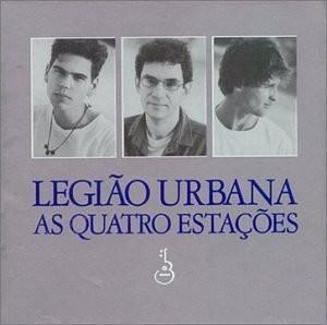 ad06-legiao-urbana-as-quatro-estacoes