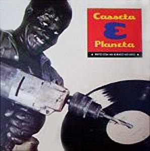 """Este disco tem uma 13ª, com a música """"Punheta"""", que é inexistente. Os """"compositores"""" são """"Cassandra Rios, Bussulivan E Brassadas"""". E o Departamento de Censura da Polícia Federal, PROIBIU QUE SE TOCASSE a """"PUNHETA"""", em todo o território nacional !!!"""