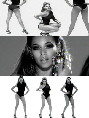 Beyonce-Single-Ladies_l