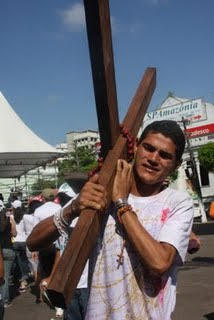 Círio 20095