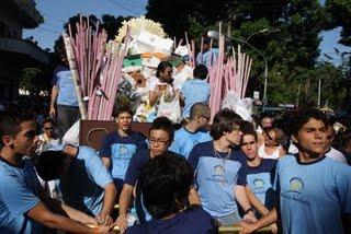 Círio 20096
