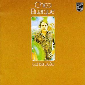 construcao_chico_buarque