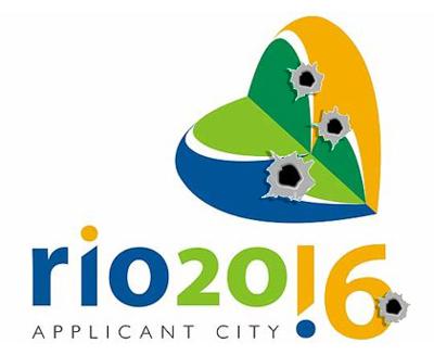 logo2_rio_2016