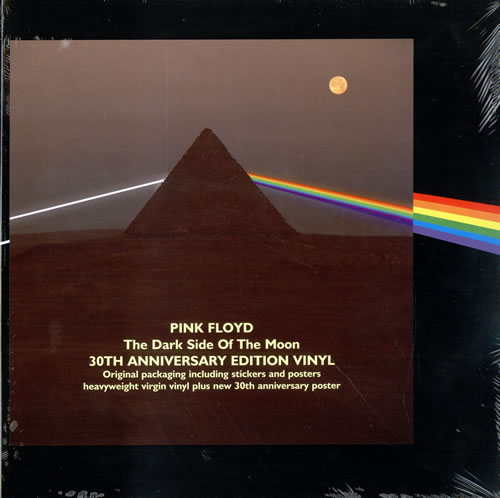 Pink-Floyd-The-Dark-Side-Of-238561