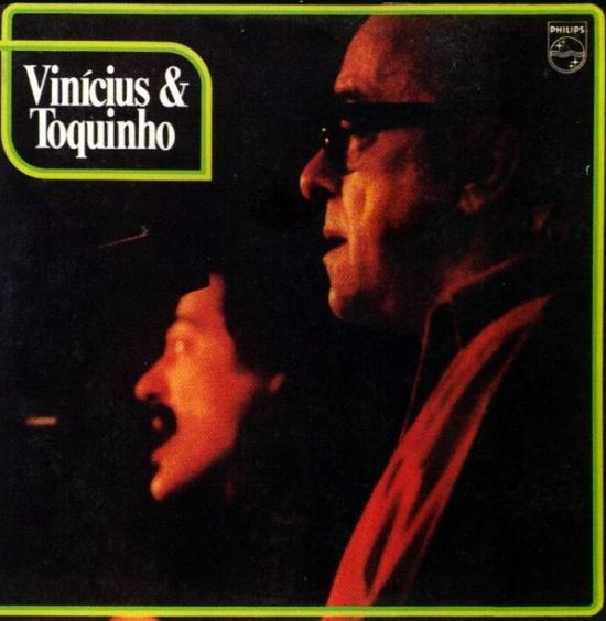 Toquinho_e_Vinicius_1974-image028