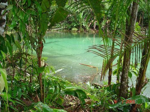 http://xipaia.files.wordpress.com/2010/07/lagoa-azul.jpg